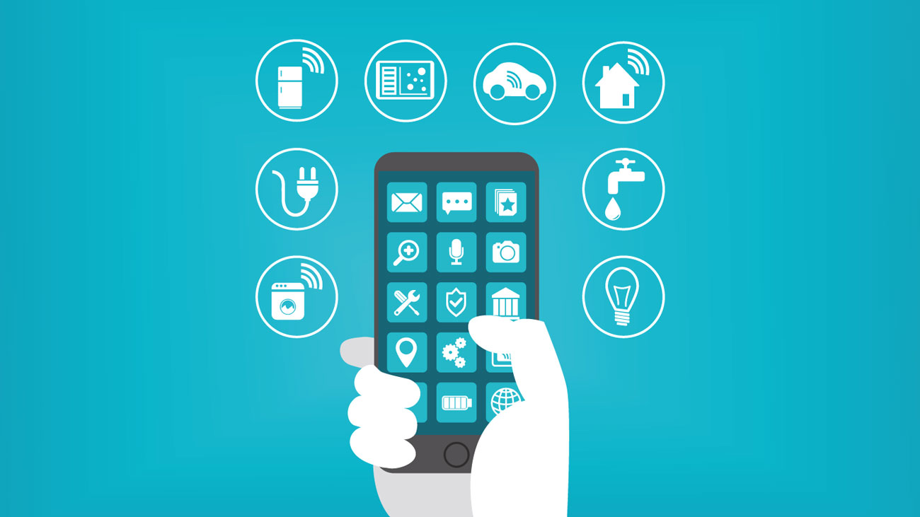 smart-home-automation-concept-of-hand-holding-smart-phone-and-connecting-to-home-appliances-1300pxs.jpg