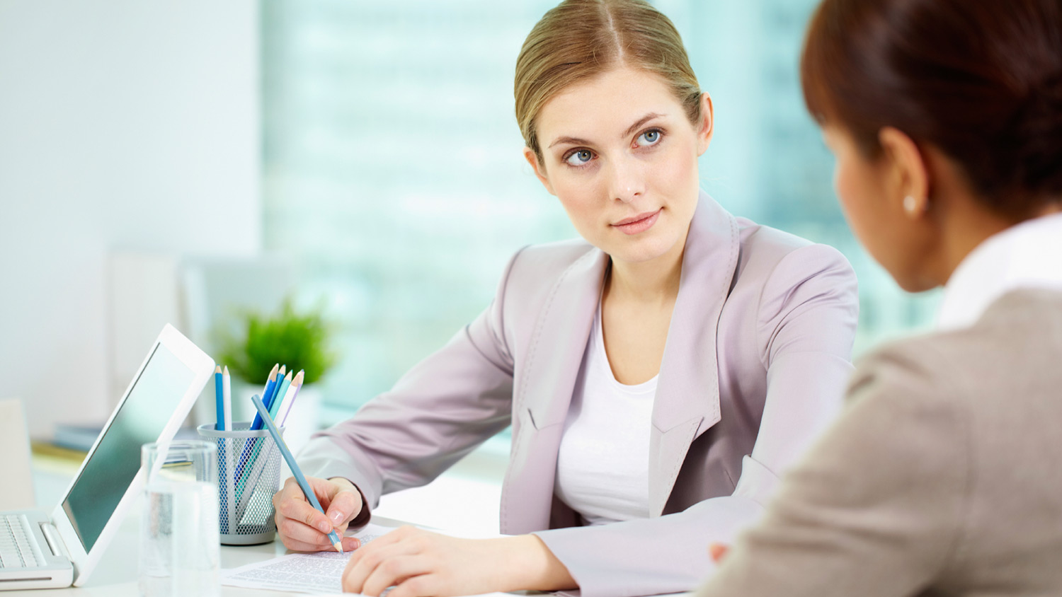CIPD Level 3 Diploma in HR Practice - Fast Track course