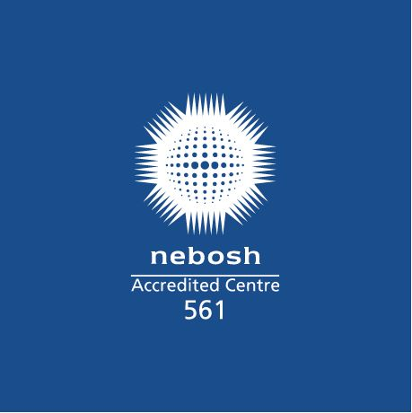 NEBOSH Health and Well-being