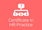 CIPD Certificate in HR Practice