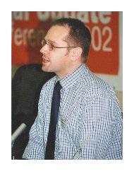 David 2002