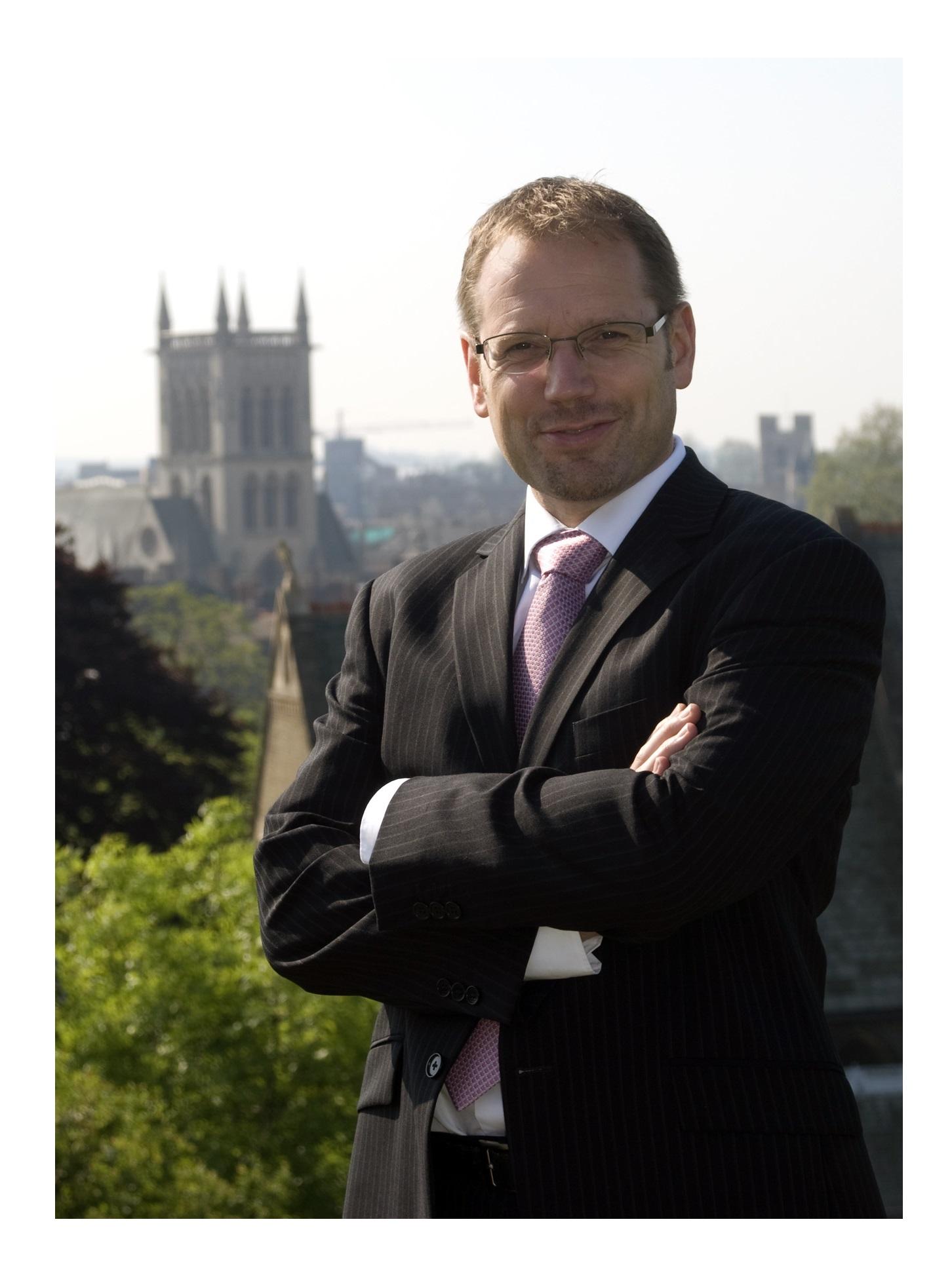 David 2008