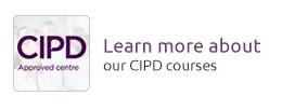 CIPD Courses