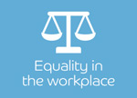 equality and diversity within the workplace Outstanding practice in equality, diversity, british values and workplace learning  equality, diversity,.