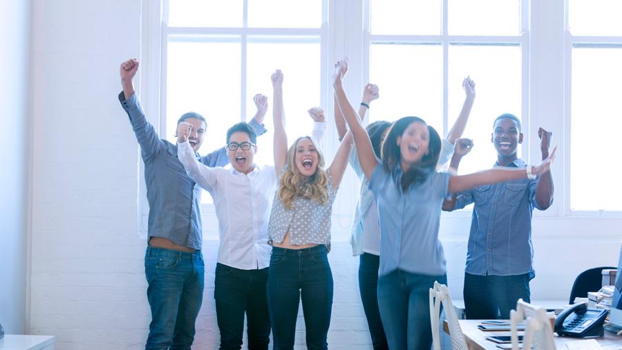 4 Program Kesejahteraan Karyawan untuk Mengurangi Turnover