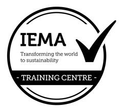IEMA Logo