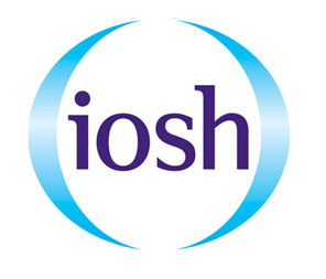 Image result for iosh