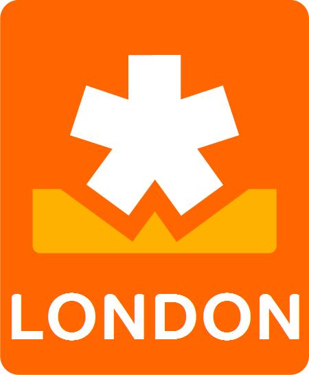 London Executive Centre