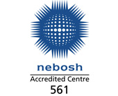 NEBOSH accreditation