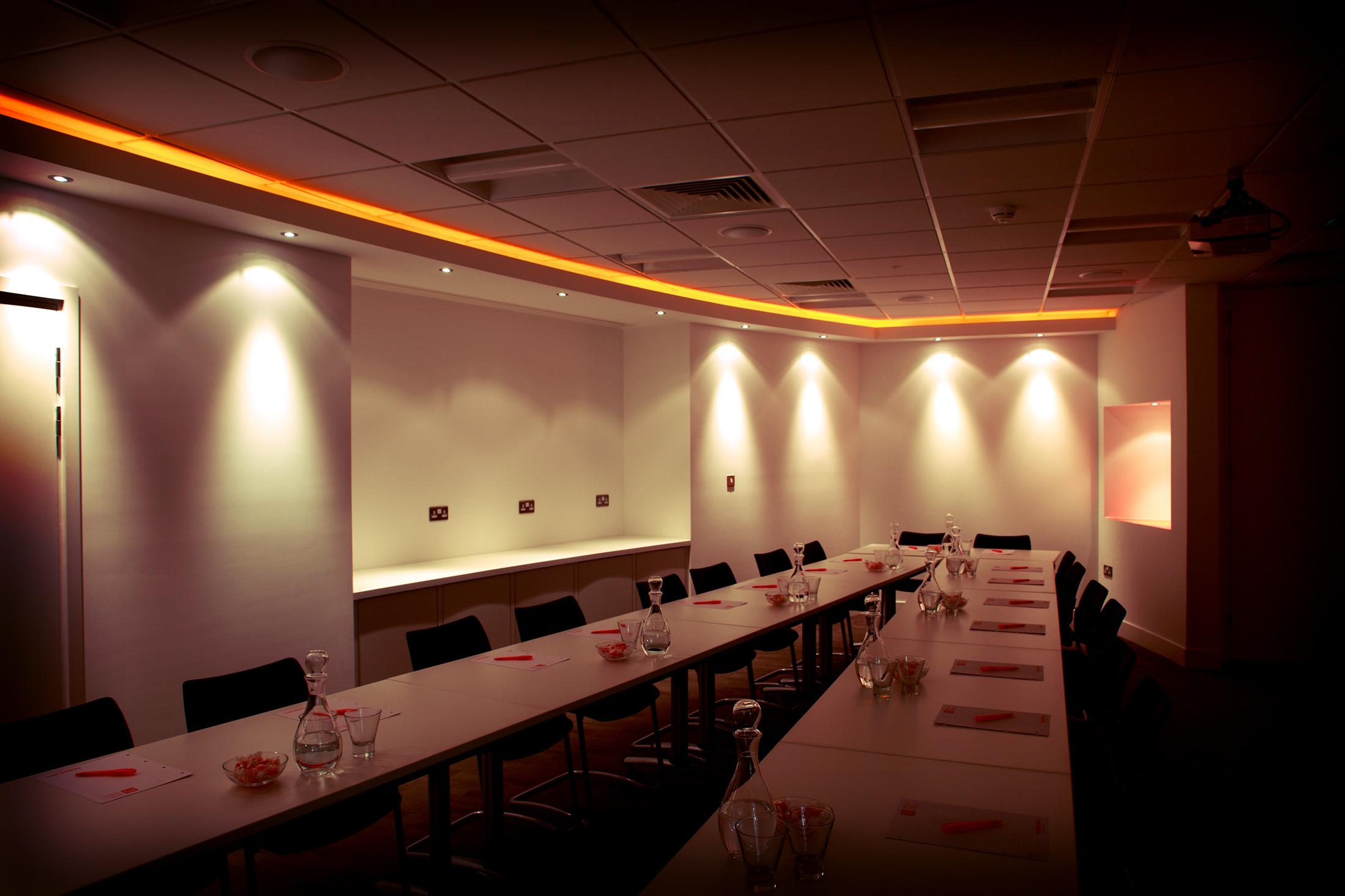 IWEC Room 3