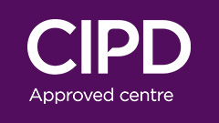CIPD Level 3 Certificate in HR Practice - In Company Fast Track