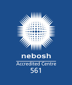 NEBOSH International General Certificate - Online