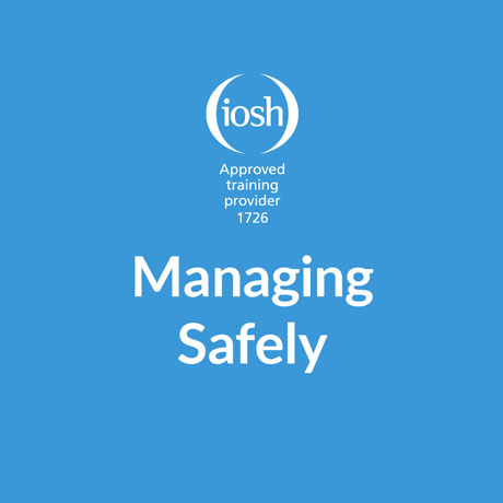 https://www.internationalworkplace.com/iw/img/products/iosh-managing-safely-elearning-460x460-01.jpg