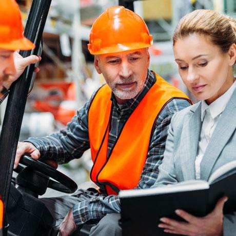 https://www.internationalworkplace.com/iw/img/products/iosh-managing-safely-elearning-460x460-02.jpg