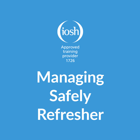 https://www.internationalworkplace.com/iw/img/products/iosh-managing-safely-refresher-elearning-460x460-01.jpg