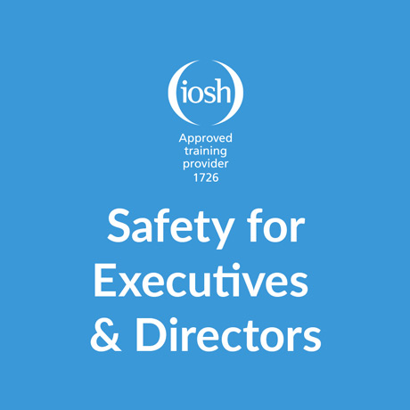https://www.internationalworkplace.com/iw/img/products/iosh-safety-for-executives-and-directors-elearning-460x460-01.jpg