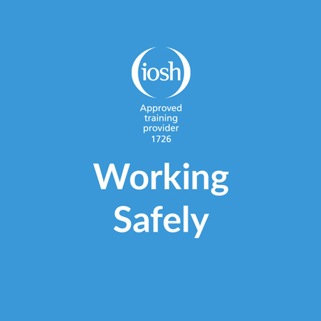 https://www.internationalworkplace.com/iw/img/products/iosh-working-safely-elearning-460x460-01.jpg