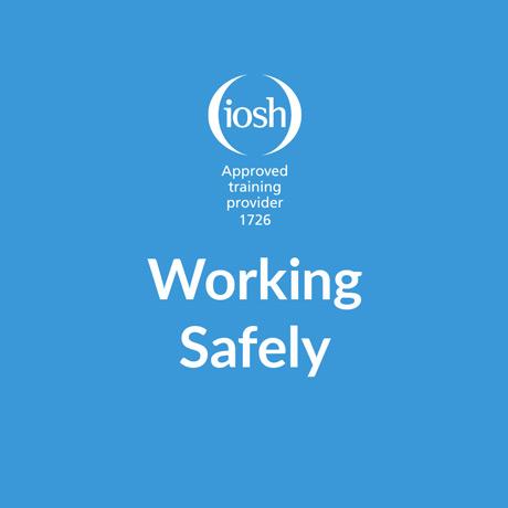 https://www.internationalworkplace.com/iw/img/products/iosh-working-safely-elearning-460x460-01.jpg